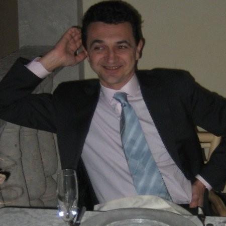 Lorenzo Navone