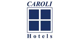 Gruppo Caroli Hotels