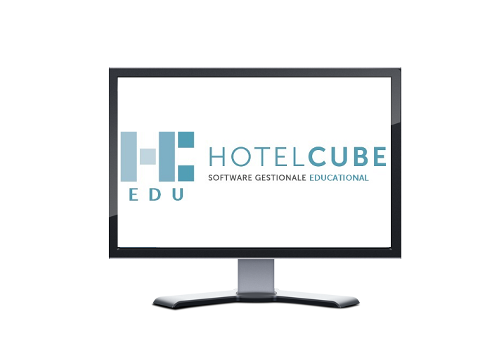 HOTELCUBE EDUCATIONAL