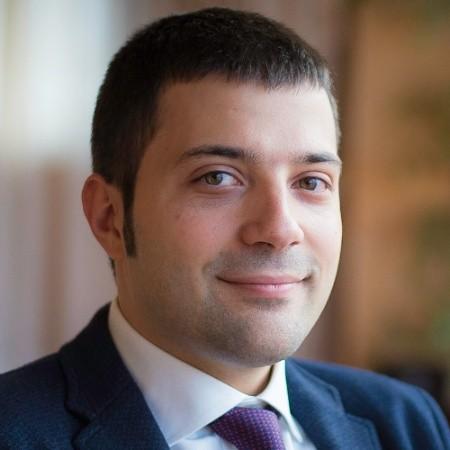 Fabio Di Prima