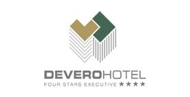 Devero Hotel