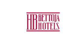 Gruppo Bettoja
