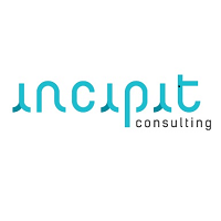 Incipit Consulting