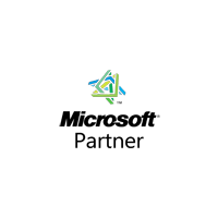 Proxima Service Gold Partner Microsoft - HotelCube