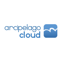 Arcipelago Cloud