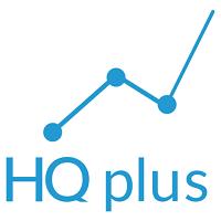 Hq Plus