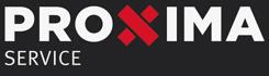 logo proxima service