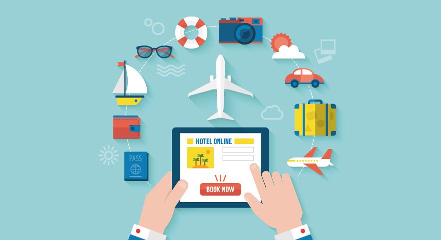 ota vs hotel booking online phocuswright