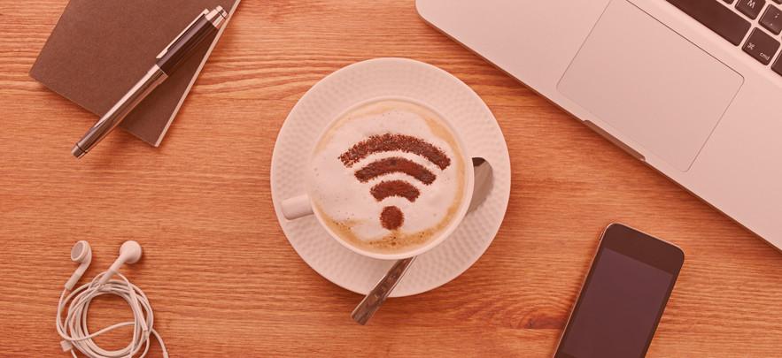 Nasce la rete unica Italia Wi-fi, per un turismo sempre più connesso