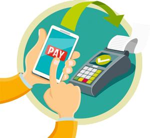 SCA-pagamenti-online