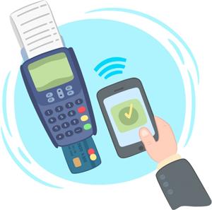 Proroga direttiva PSD2 e autenticazione forte del cliente SCA