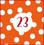 Il calendario dell'avvento di HOTELCUBE-23xmas