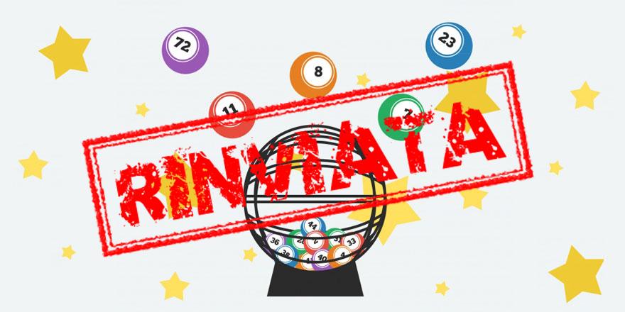 Lotteria-degli-scontrini-rinviata