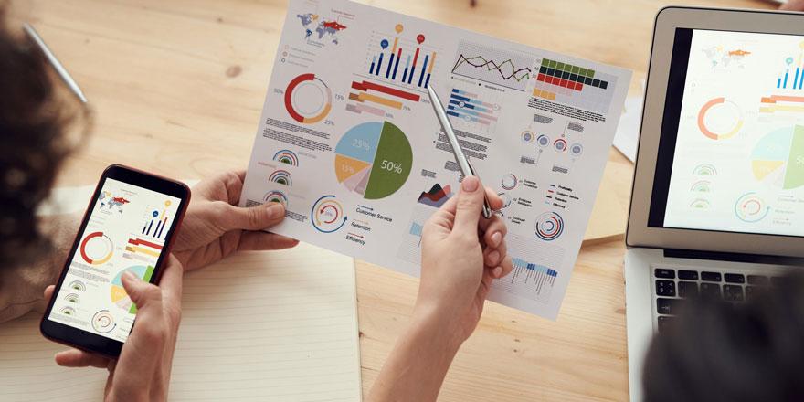 Perché la Business Intelligence è uno strumento necessario ?