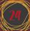 Il calendario dell'avvento di HOTELCUBE-24xmas
