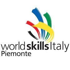 WorldSkills_ Piemonte