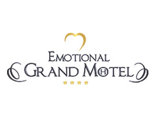 Emotional Grand Motel cliente HOTELCUBE PMS