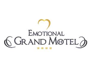 Emotional Grand Motel