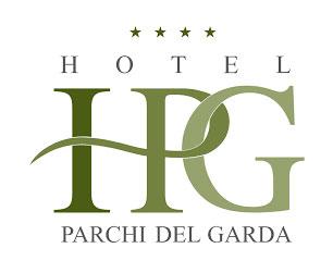 Hotel Parchi del Garda