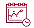 scopri i software di web reputation integrati con HOTELCUBE gestionale alberghiero cloud
