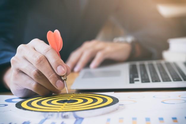 Come creare un piano Marketing per Hotel – Gli Obiettivi