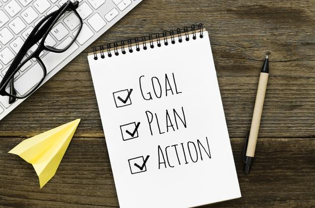 obiettivi piano marketing per le strutture ricettive