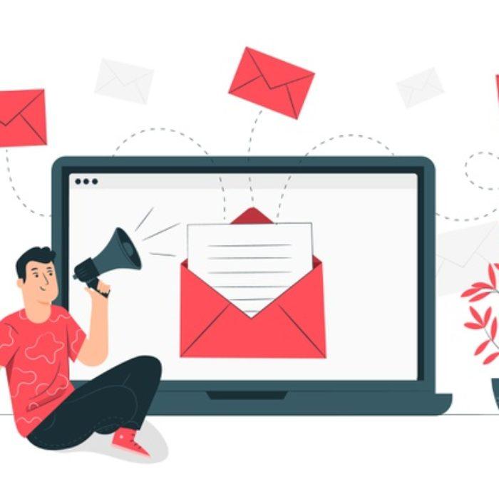Come creare un piano Marketing per Hotel – L'email marketing nel mondo del turismo