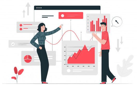 strategia di pricing analizzare le tariffe dei competitor